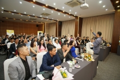 event thang 10_02